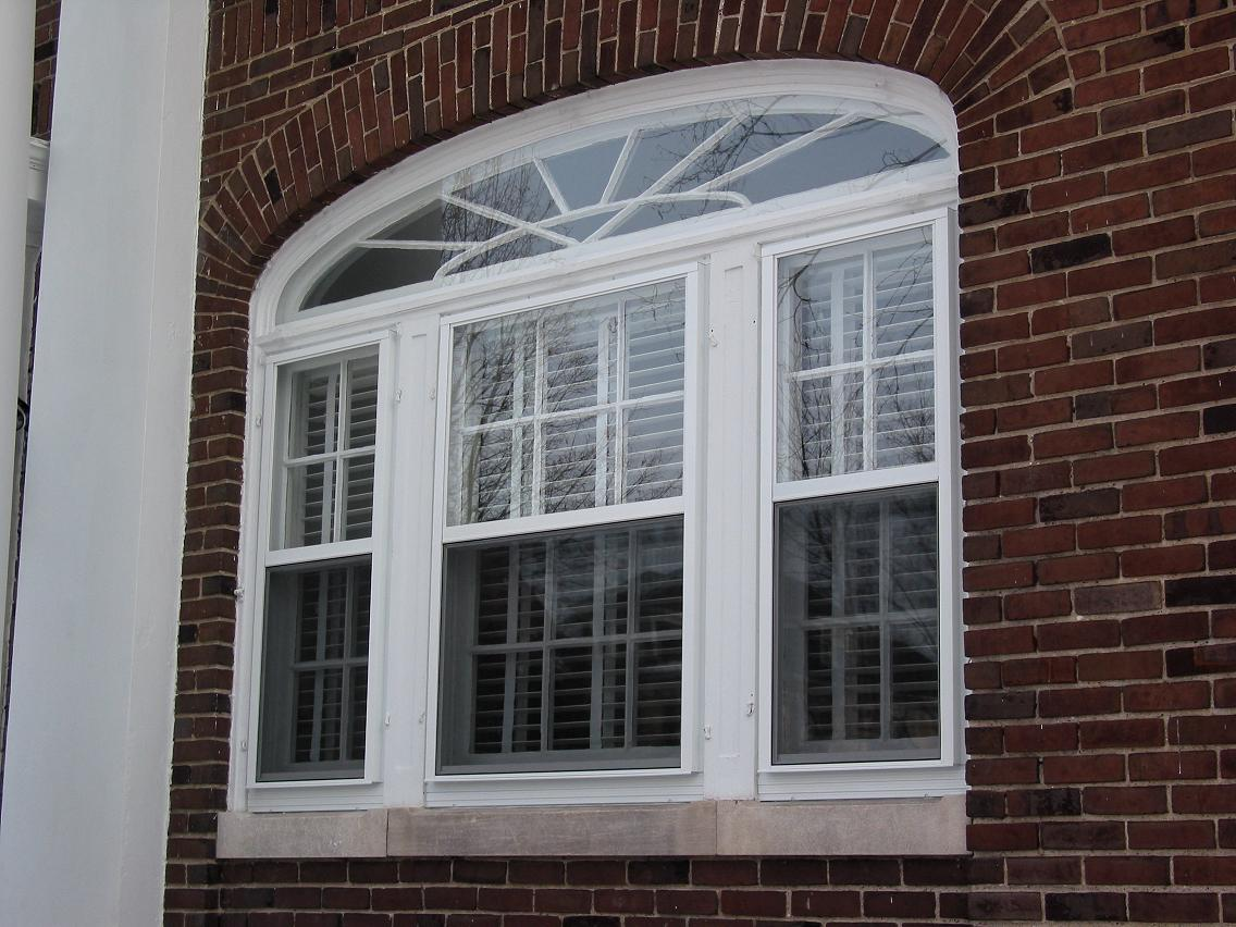 alliedaluminumwindows.com